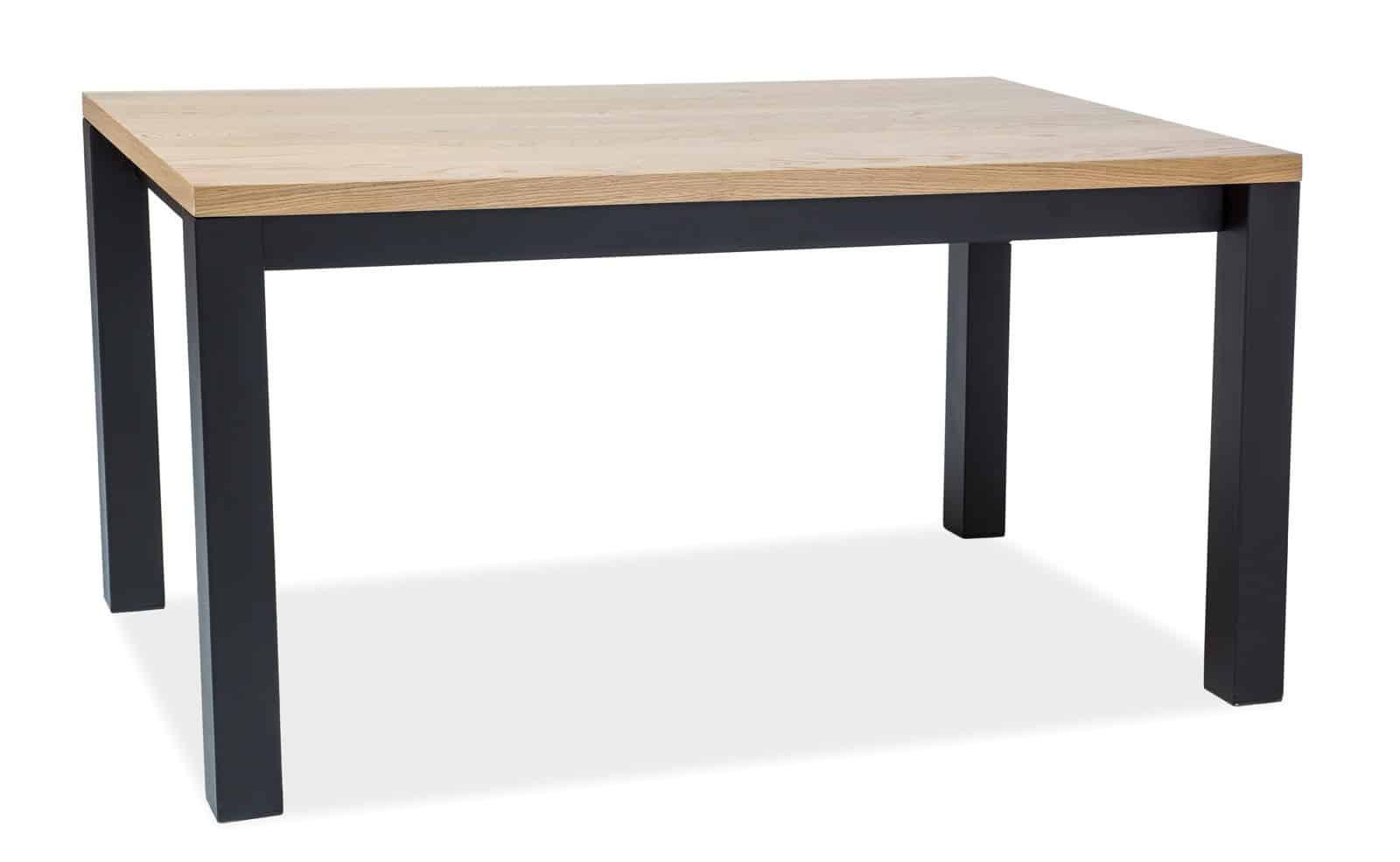 Masa-din-metal-si-lemn-de-stejar-Imperial-L-150-x-l-90-x-h-77-cm
