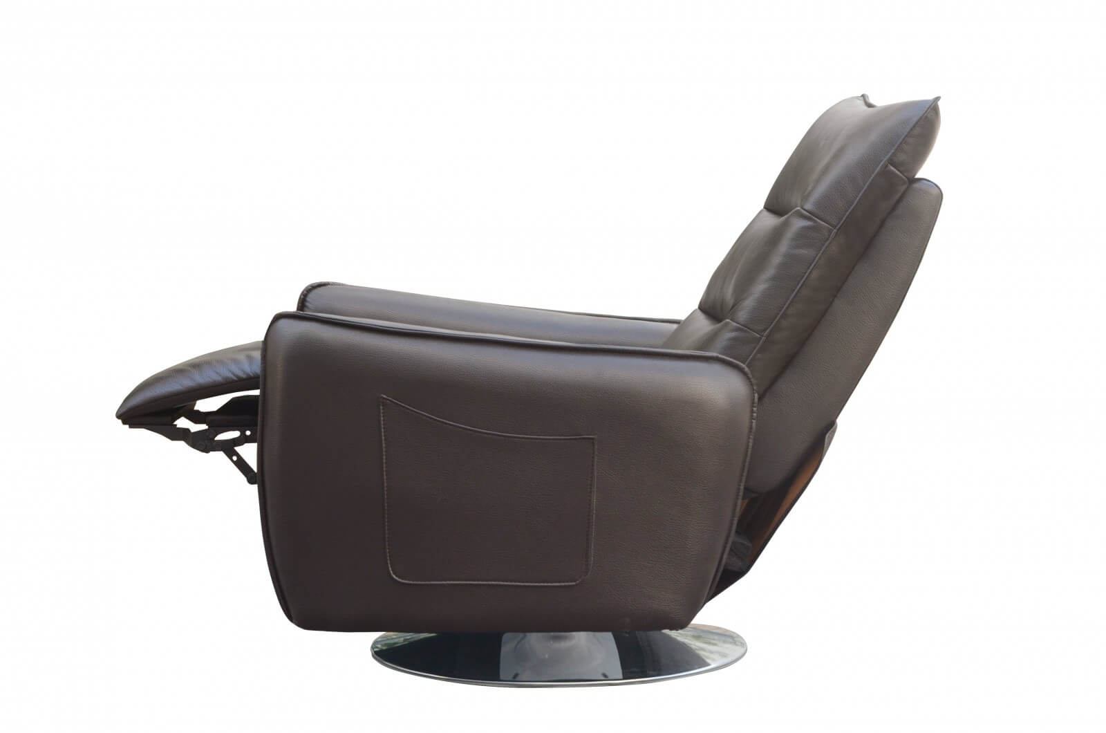 fotoliu-recliner-tapitat-royal-maro-2