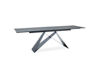 masă-westin-negru-negru-mat