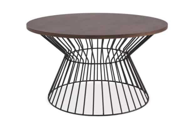 Masa rotunda pentru cafea Alta