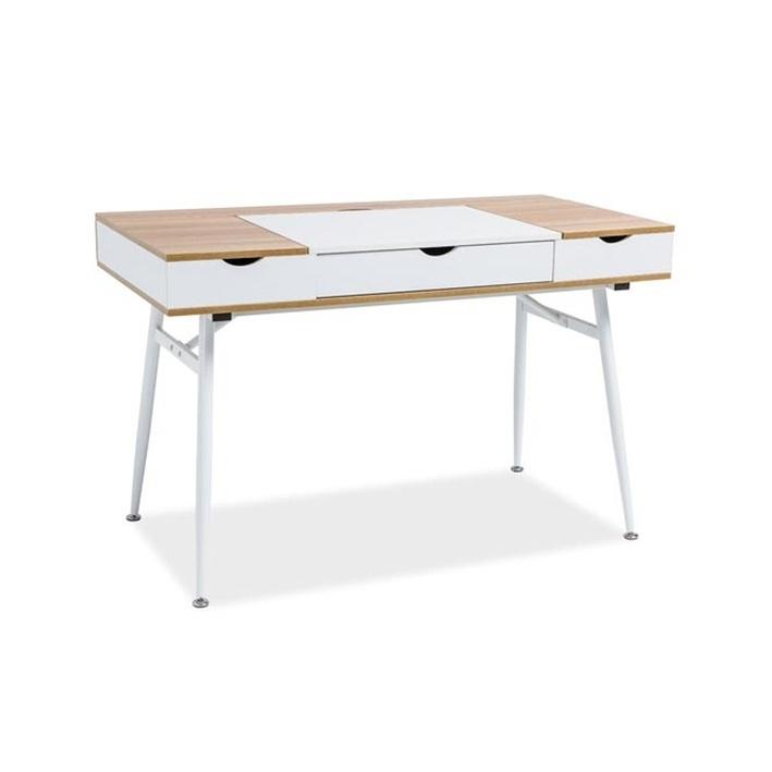 Masa de birou B-151