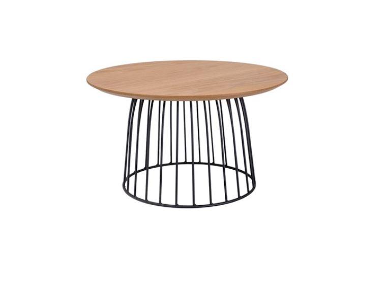Masa rotunda pentru cafea Dafne A