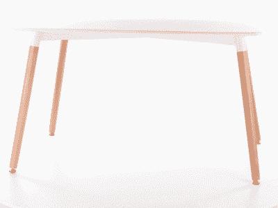 Masa din lemn Nolan