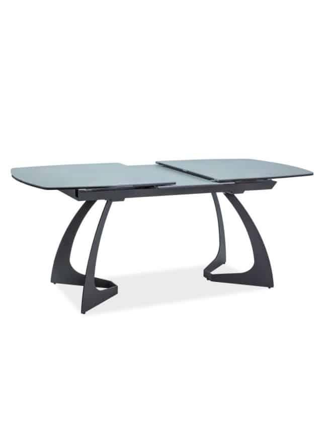 masa-extensibila-martinez-ceramic-160210-din-metal-si-ceramicasticla-securizata-design-modern