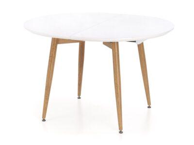 Set masa Caliber + scaune