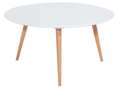 Masa rotunda pentru cafea Nolan C