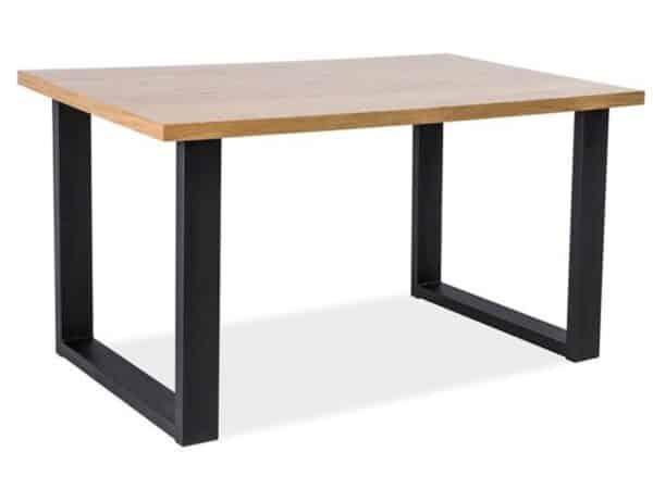 Masa pentru cafea Umberto B
