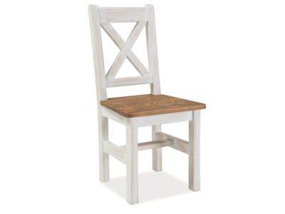 Scaun lemn Poprad