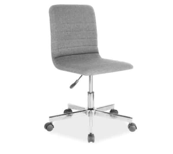 Scaun rotativ birou Q-M1