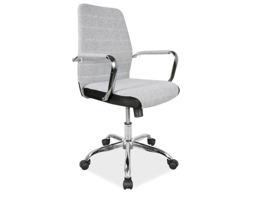 Scaun rotativ birou Q-M3