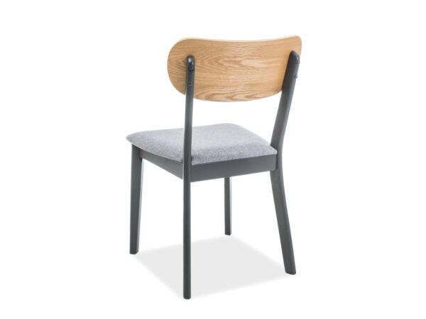 scaun-tapitat-vitro2