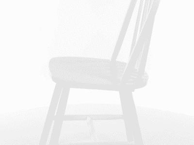 scaun_fiero_4