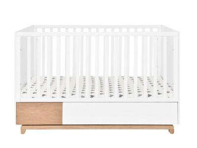 Patut si pat pentru copii Nomi