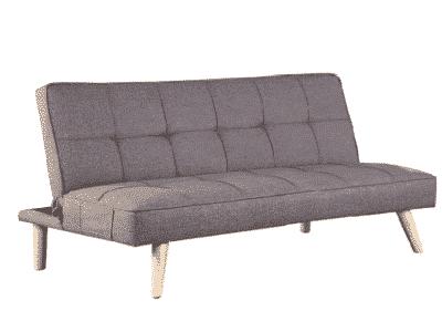 Canapea pliabila Zina