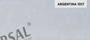 ARGENTINA 1017