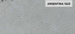 ARGENTINA 1023