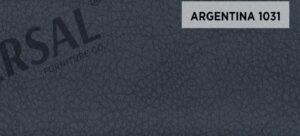 ARGENTINA 1031