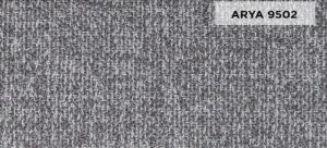 ARYA 9502