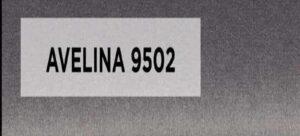 AVELINA 9502