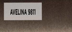 AVELINA 9811