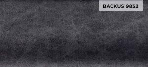 BACKUS 9852