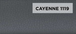 Cayenne 1119