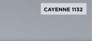 Cayenne 1132