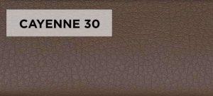 Cayenne 30