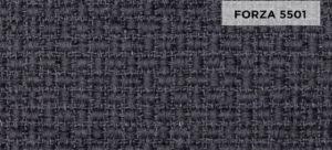 FORZA 5501