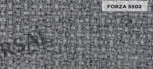 FORZA 5502