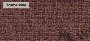 FORZA 5506