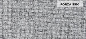 FORZA 5510