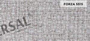 FORZA 5515