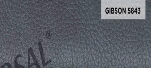 GIBSON 5843