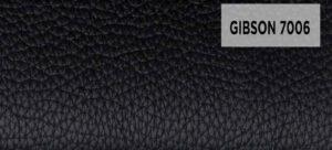 GIBSON 7006