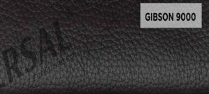 GIBSON 9000