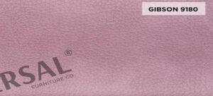 GIBSON 9180