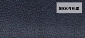 GIBSON 9410