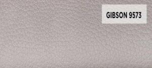 GIBSON 9573