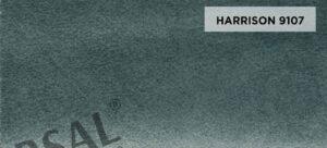 HARRISON 9107