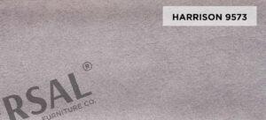 HARRISON 9573