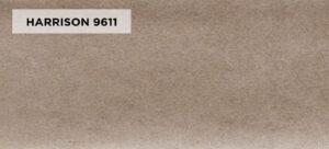 HARRISON 9611