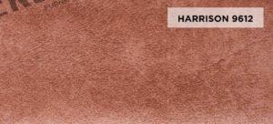 HARRISON 9612