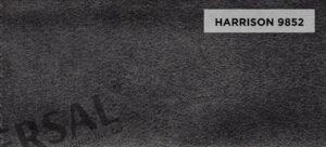HARRISON 9852