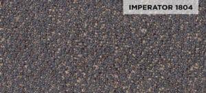 IMPERATOR 1804