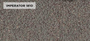 IMPERATOR 1810
