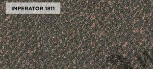 IMPERATOR 1811