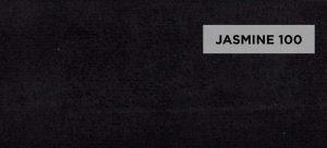 Jasmine 100