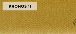 Kronos 11