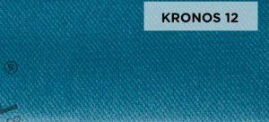 Kronos 12